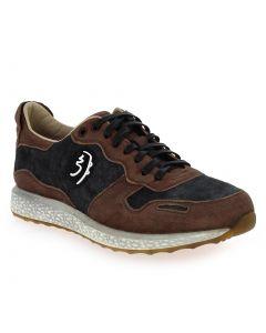 36405 Marron 5681501 pour Homme vendues par JEF Chaussures