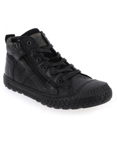 TACO Noir 5070902 pour Enfant garçon vendues par JEF Chaussures