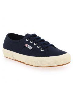 2750 Bleu 4906602 pour Femme vendues par JEF Chaussures