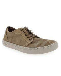 6602 Gris 5836002 pour Homme vendues par JEF Chaussures
