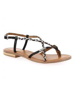 MONATRES Noir 6285402 pour Femme vendues par JEF Chaussures