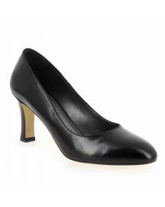 JADE Noir 6492701 pour Femme vendues par JEF Chaussures