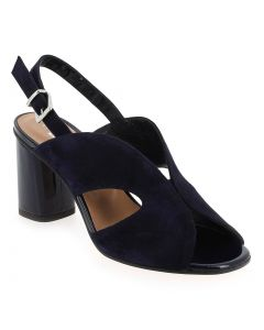 1937 Bleu 5827501 pour Femme vendues par JEF Chaussures