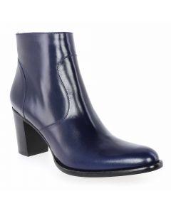 PACA Bleu 4236103 pour Femme vendues par JEF Chaussures