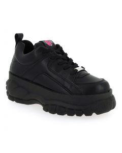 MARTE BASSO Noir 5761301 pour Femme vendues par JEF Chaussures