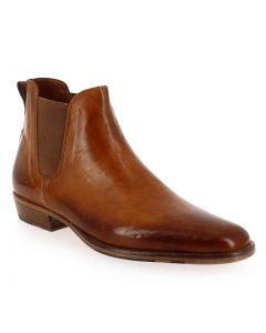 2319 Camel 5837701 pour Homme vendues par JEF Chaussures