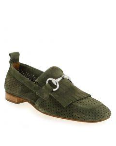 211W30624 Vert 6467402 pour Femme vendues par JEF Chaussures