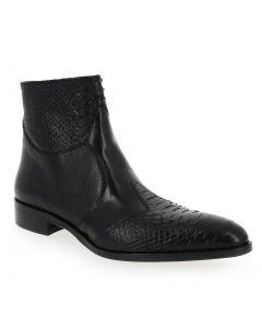 4234 Noir 5716401 pour Homme vendues par JEF Chaussures