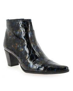 DEISY 8248 Bleu 6388001 pour Femme vendues par JEF Chaussures