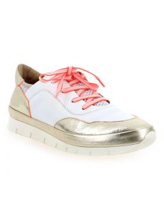 9001 Doré 5827101 pour Femme vendues par JEF Chaussures