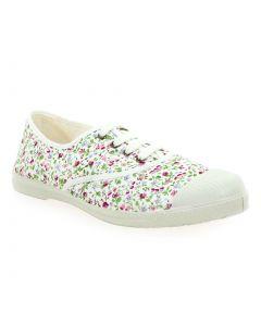 119 Blanc 5835601 pour Femme vendues par JEF Chaussures