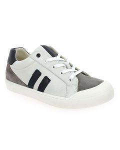 GAG E21 Blanc 6433201 pour Enfant garçon vendues par JEF Chaussures