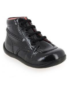 BILLISTA H16 Noir 5053903 pour Bébé fille, Enfant fille vendues par JEF Chaussures