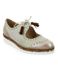 20072 Argent 5541502 pour Femme vendues par JEF Chaussures