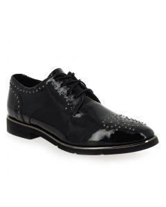PRETTYS Noir 5715301 pour Femme vendues par JEF Chaussures