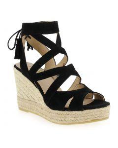 INES Noir 5778901 pour Femme vendues par JEF Chaussures