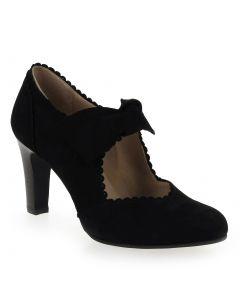 JOFFRINE Noir 5721001 pour Femme vendues par JEF Chaussures