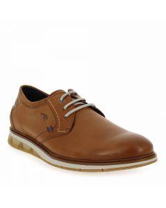 F0776 Camel 6481101 pour Homme vendues par JEF Chaussures