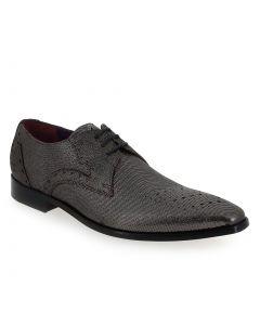 ELVIS 1 Noir 5626001 pour Homme vendues par JEF Chaussures