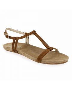 HAWAI Camel 6081602 pour Femme vendues par JEF Chaussures