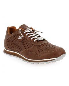 C848 SPARTA Marron 6477801 pour Homme vendues par JEF Chaussures