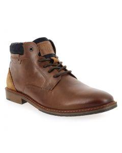 JAMILO Camel 6386501 pour Homme vendues par JEF Chaussures