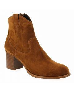 NOA Camel 6076901 pour Femme vendues par JEF Chaussures
