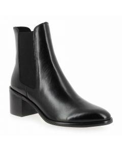 DAMIEN Noir 6400401 pour Femme vendues par JEF Chaussures