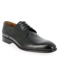 1142 Noir 5216602 pour Homme vendues par JEF Chaussures