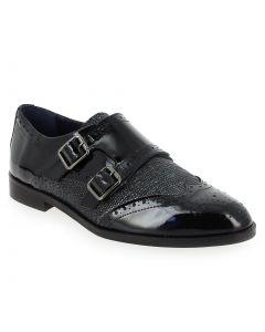 6894 RAQUEL Bleu 5443601 pour Femme vendues par JEF Chaussures
