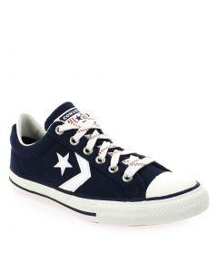 STAR PLAYER EV Bleu 6417901 pour Enfant garçon vendues par JEF Chaussures