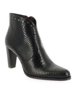 RANSON Noir 6144704 pour Femme vendues par JEF Chaussures