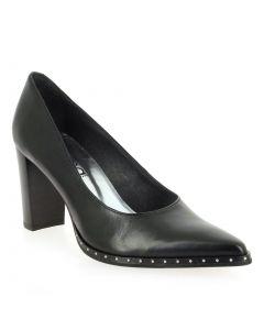 4150 Noir 6391803 pour Femme vendues par JEF Chaussures