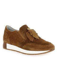3818 Camel 6296902 pour Femme vendues par JEF Chaussures