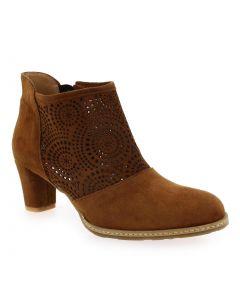 2903 Marron 5867801 pour Femme vendues par JEF Chaussures