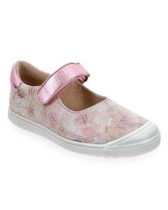5483 Rose 6438702 pour Enfant fille vendues par JEF Chaussures