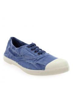 102 E Bleu 5835810 pour Femme vendues par JEF Chaussures