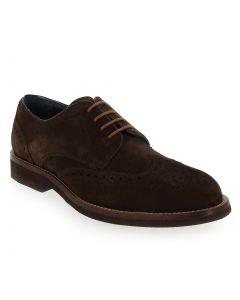 4779 178 Marron 5430601 pour Homme vendues par JEF Chaussures