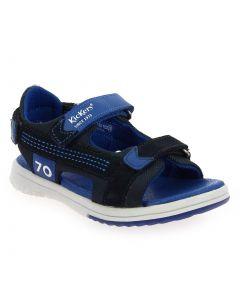 PLANE Bleu 6214401 pour Enfant garçon vendues par JEF Chaussures