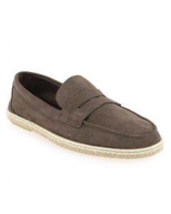 TIRSON Gris 5824001 pour Homme vendues par JEF Chaussures