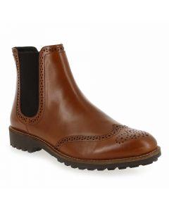NESTOR Camel 6203301 pour Femme vendues par JEF Chaussures