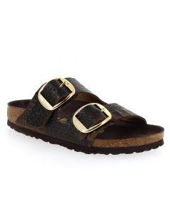 ARIZONA BIG BUCKLE Marron 5819502 pour Femme vendues par JEF Chaussures