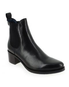 79620 Noir 5407801 pour Femme vendues par JEF Chaussures