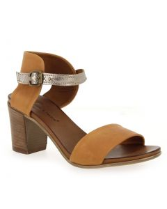 NANA Camel 6264603 pour Femme vendues par JEF Chaussures