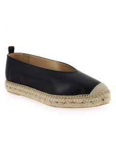 8039 DYNA Noir 5776801 pour Femme vendues par JEF Chaussures