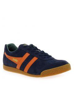HARRIER Bleu 5762506 pour Homme vendues par JEF Chaussures