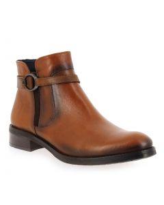 TIERRA 8003 Camel 6389401 pour Femme vendues par JEF Chaussures