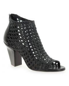 A4413 Noir 6267401 pour Femme vendues par JEF Chaussures