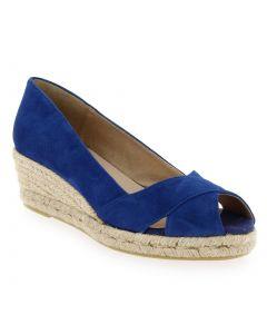 9430 ELVIRA Bleu 5851301 pour Femme vendues par JEF Chaussures