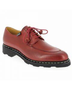 VELEY Rouge 3314403 pour Femme vendues par JEF Chaussures